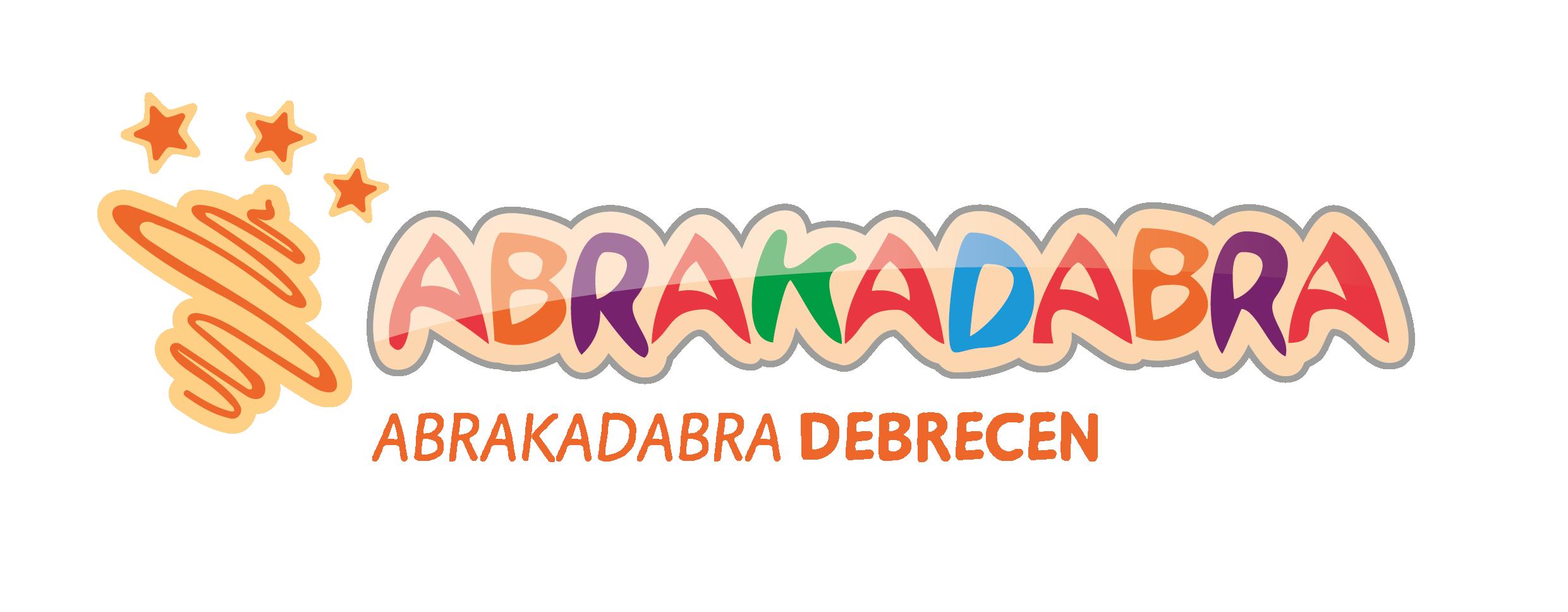 Német nyelvoktatás, nyelviskola gyerekeknek Debrecenben